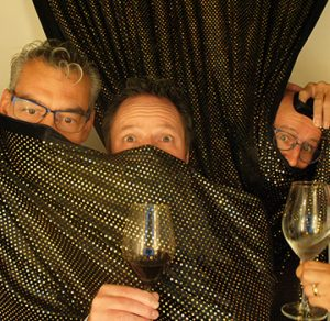 happy snap photobooth huren verhuur 7